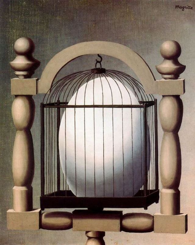 https://pointespalettespartition.files.wordpress.com/2017/10/art-les-affinitc3a9s-c3a9lectives-renc3a9-magritte.jpg?w=640