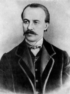 CASSE NOISETTE LEV IVANOV