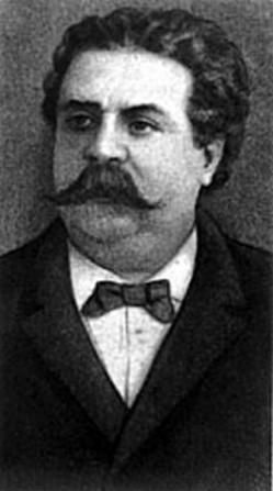 LAC JULIUS REISINGER
