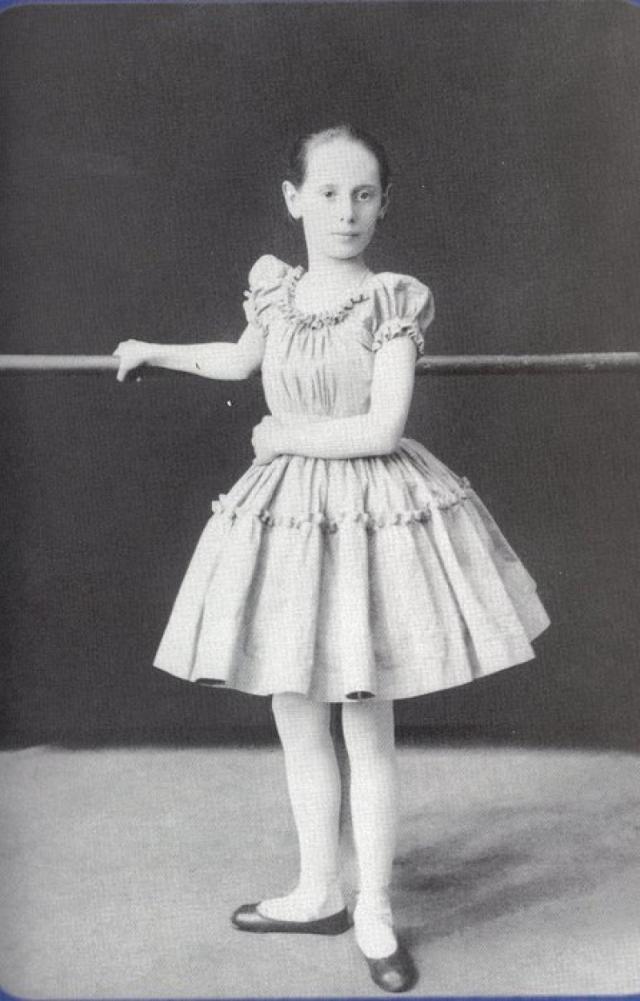 anna en 1890
