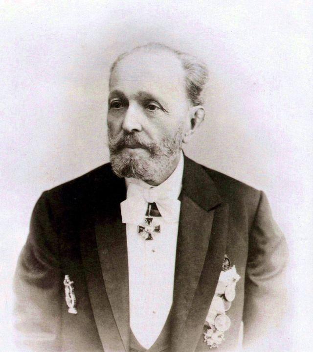 PETIPA 1890.jpg