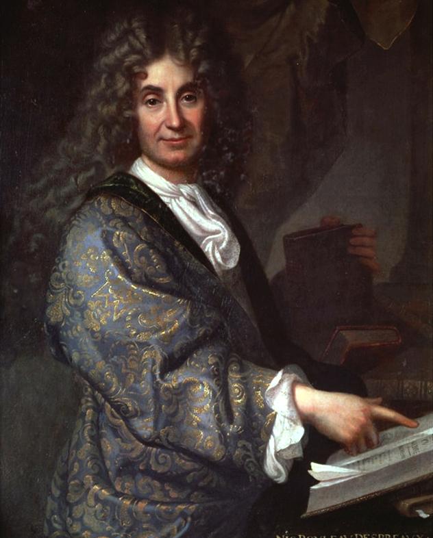 BOILEAU Nicolas par jean-Baptiste SANTERRE.PNG