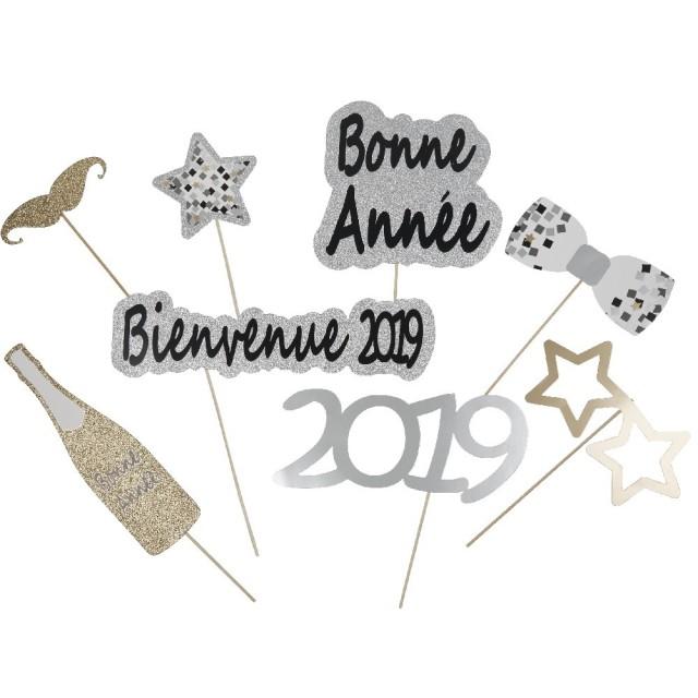 BONNE ANNEE 3.jpg