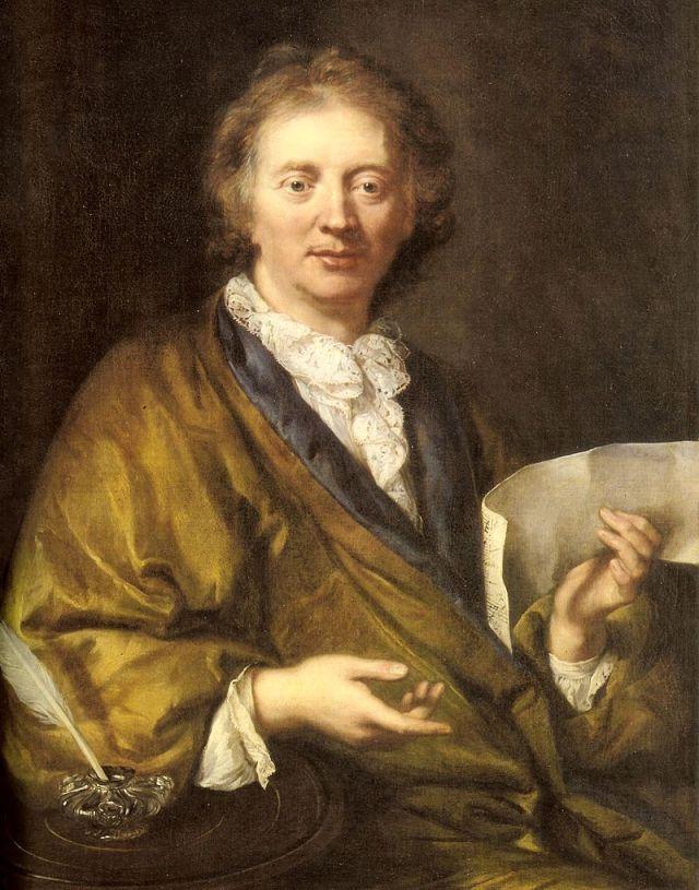 COUPERIN François peintre inconnu.jpg