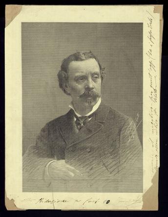 Luigi MANZOTTI