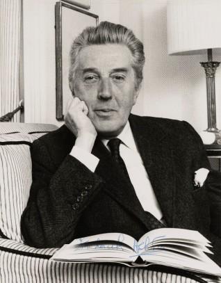 Frédéric ASHTON