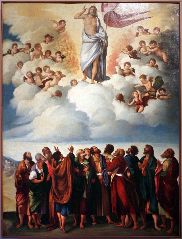 ASCENSION Dosso DOSSI XVIe siècle.jpg
