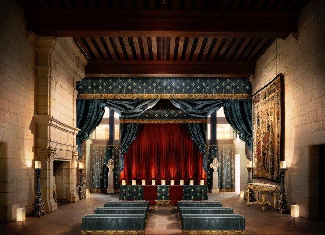 CHAMBORD évocation du théâtre.jpg
