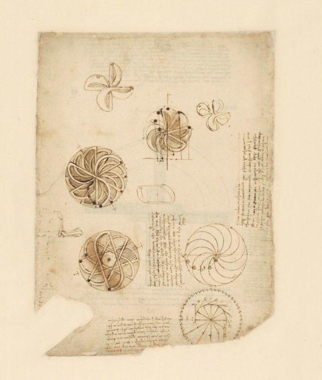 CHAMBORD Vinci.jpg