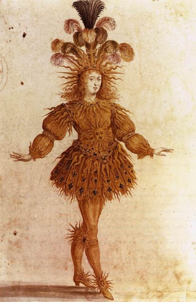 LOUIS XIV 1653 Henri de GISSEY.jpg