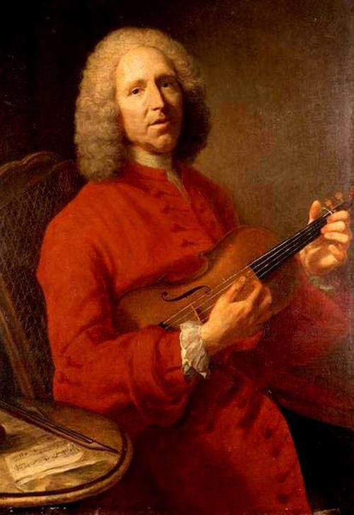 Rameau par Joseph Aved.jpg