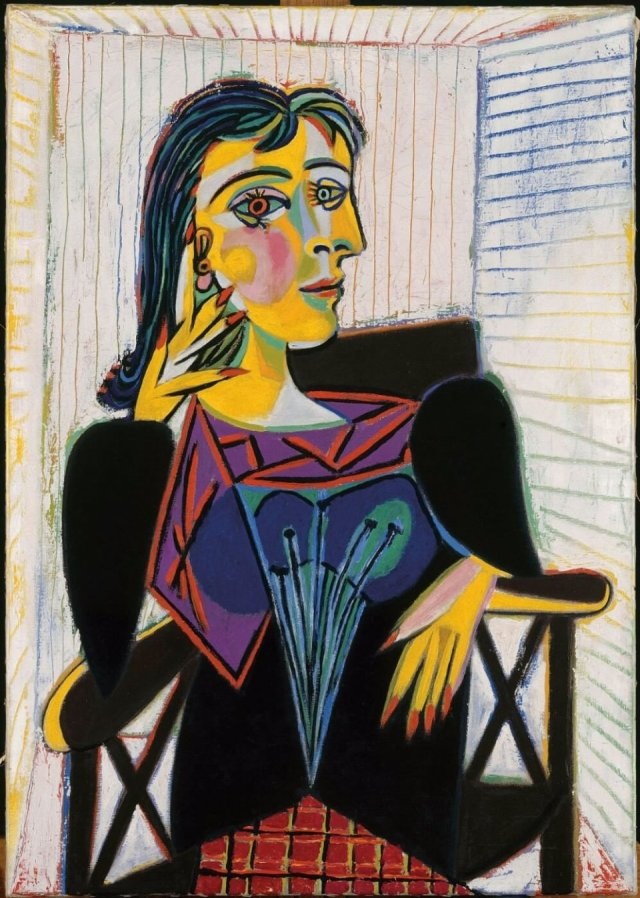 DORA MAAR 1938 Picasso.jpg