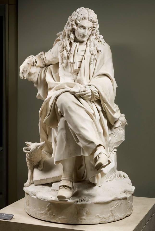 LA FONTAINE Pierre Julien 1731 Louvre.jpg