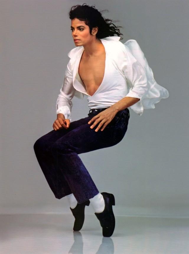 LEIBOVITZ Michael Jackson 2.jpg