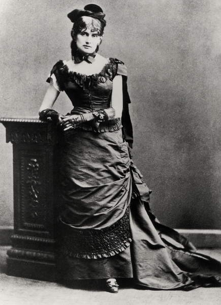 MORISOT en 1875.jpg