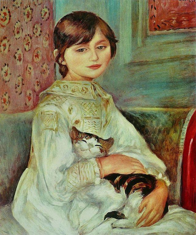 RENOIR Julie Manet 1887 Musée Orsay.jpg