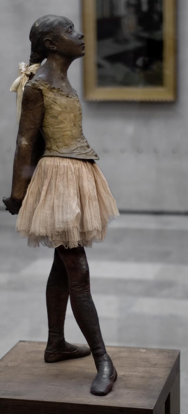 DEGAS la petite danseuse.jpg