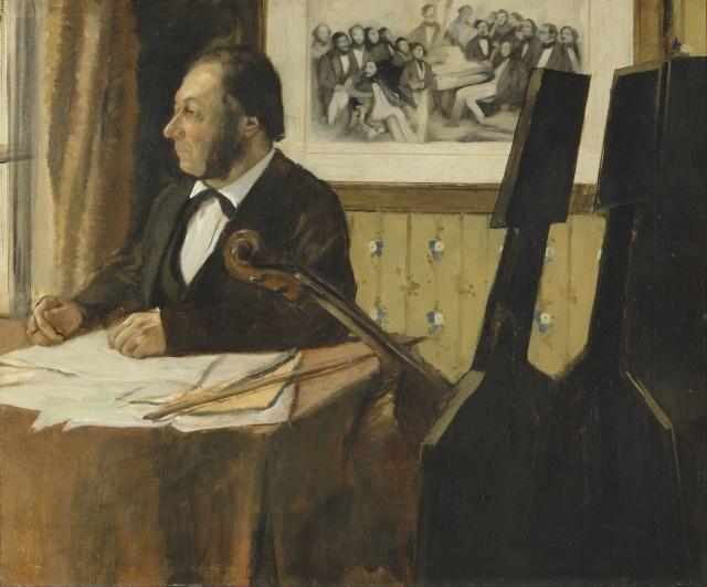 DEGAS Le violoncelliste Pilet.jpg