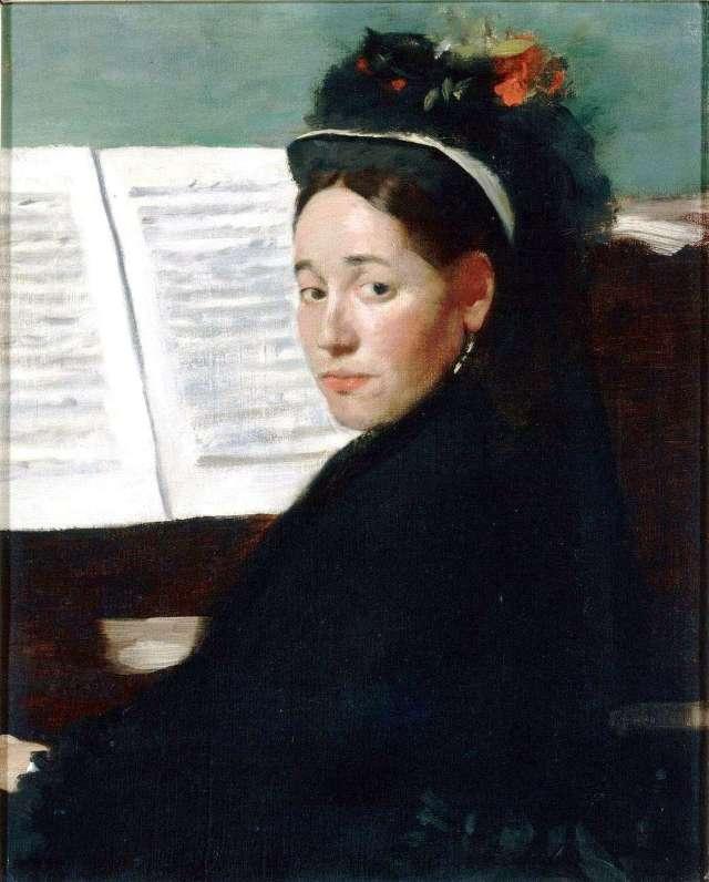 DEGAS Melle Dihaut au piano.jpg