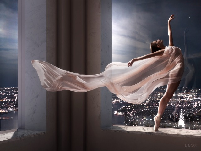 DANCE  LENVOL.jpg