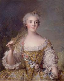 Victoire-Louise