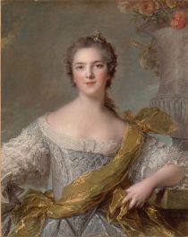Marie-Adélaïde