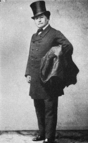 Joseph MAZILLIER