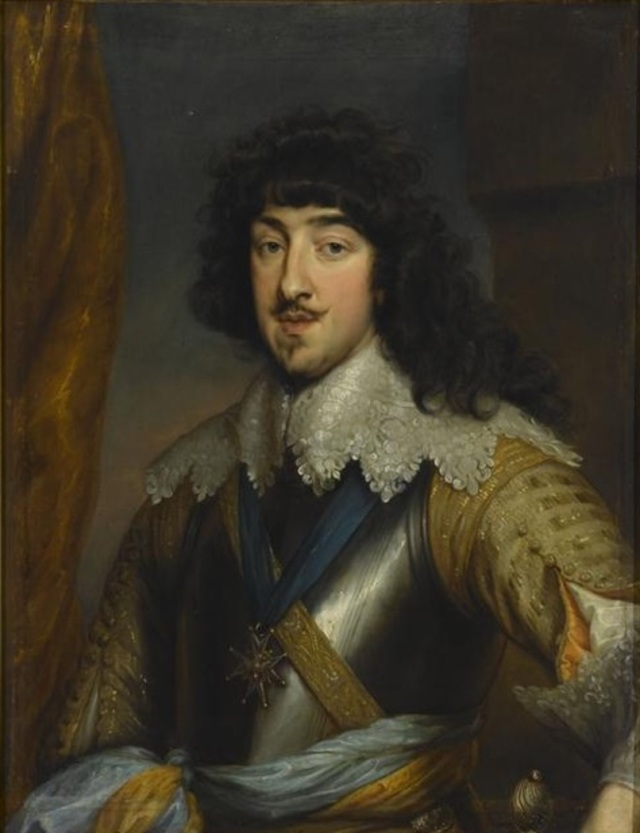Gaston de France par VAN DYCK.jpg