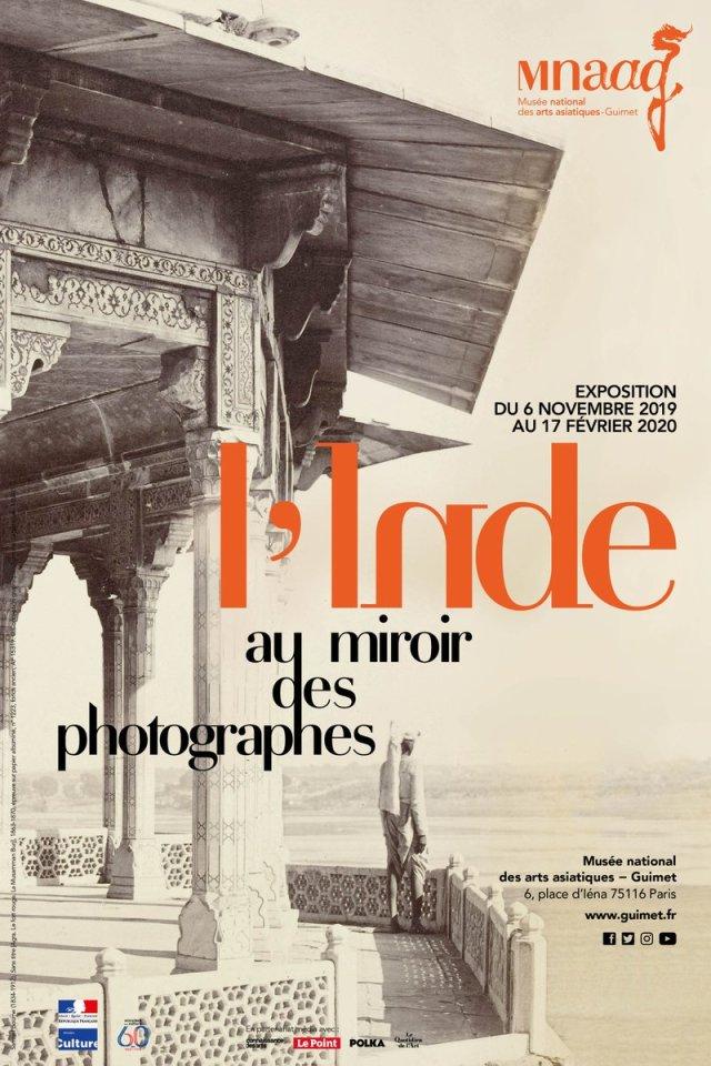 INDE MIROIR DES PHOTOGRAPHES