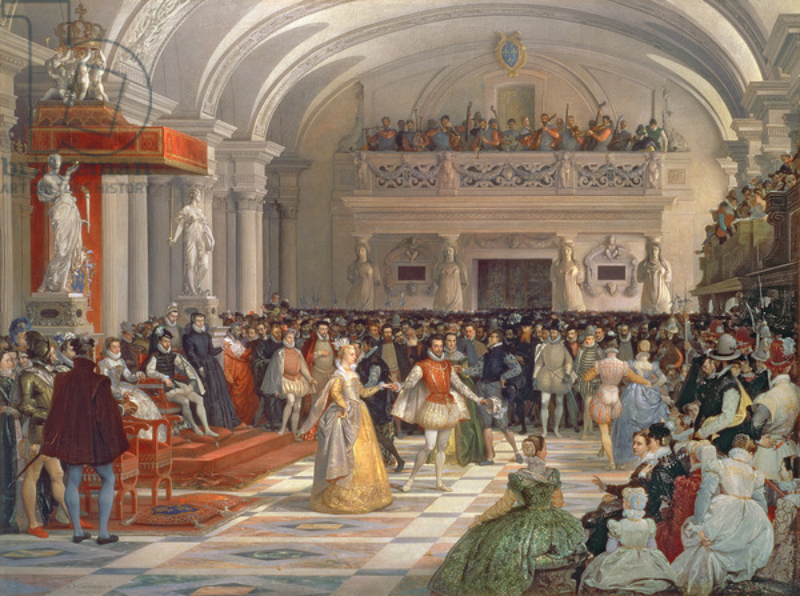 mariage de Henri et Marguerite.jpg