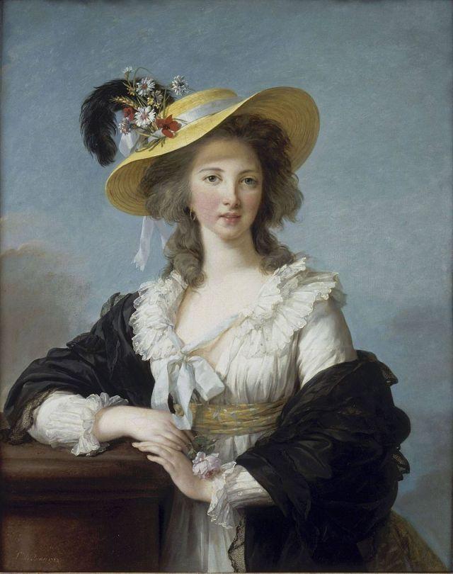 VIGÉE LEBRUN la duchesse de Polignac.jpg