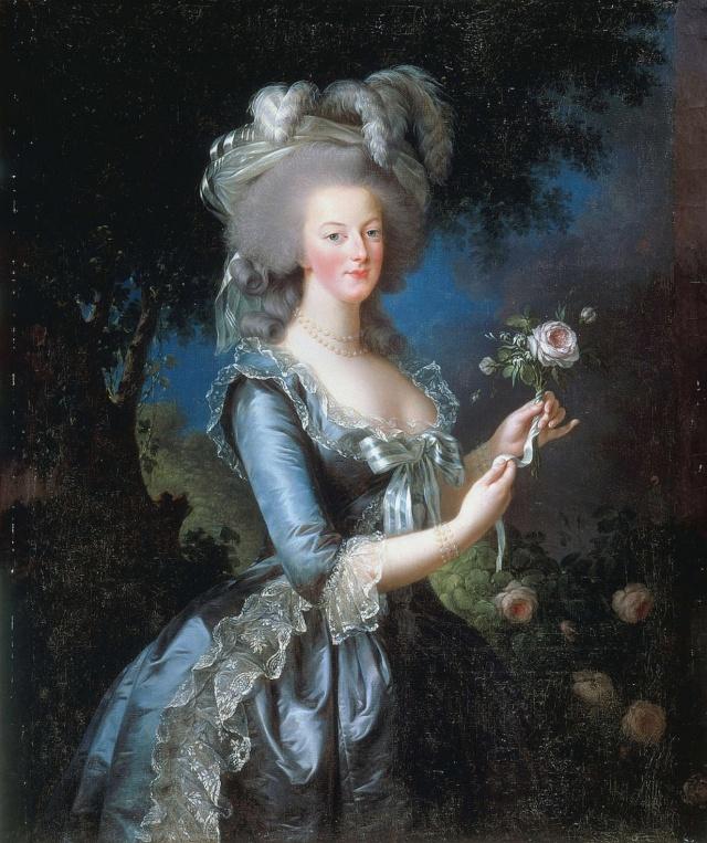 VIGÉE LEBRUN Marie Antoinette à la rose.jpg