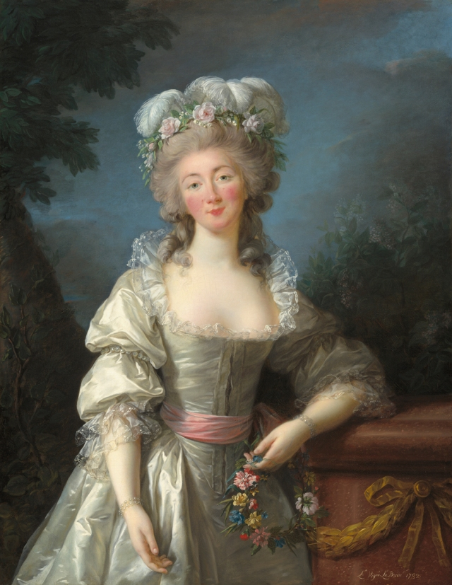 VIGÉE LEBRUN Mme du Barry.jpg
