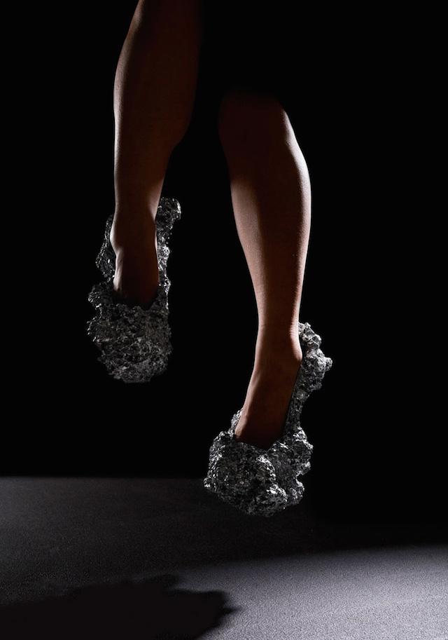 Chaussures METEORITE SHOES.jpg