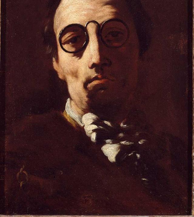 GIORDANO Luca autoportrait.jpg