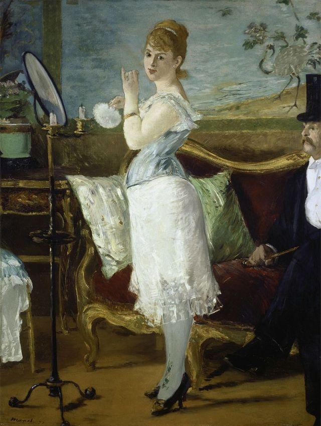 NANA Edouard MANET.jpg