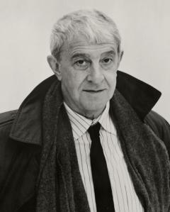 Kenneth MCMILLAN 2