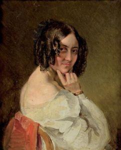 Thérèse Malfatti