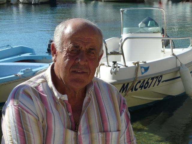 Bianco Jean-Claude
