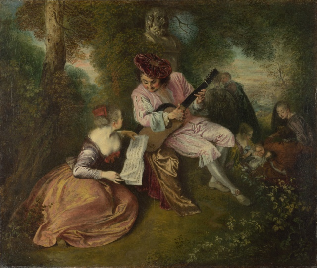 1715-18
