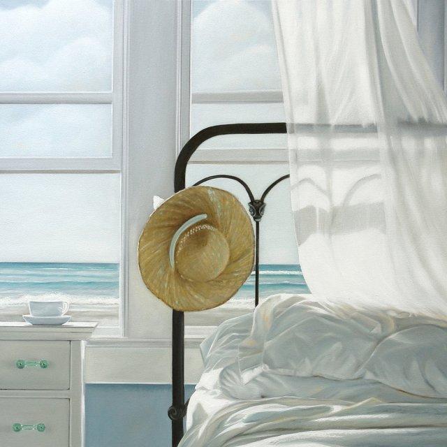 windowscapes Hollingsworth 3