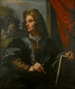 Carlo MARATTA